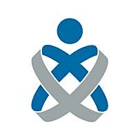 Colegio Oficial de Enfermería de Las Palmas logo