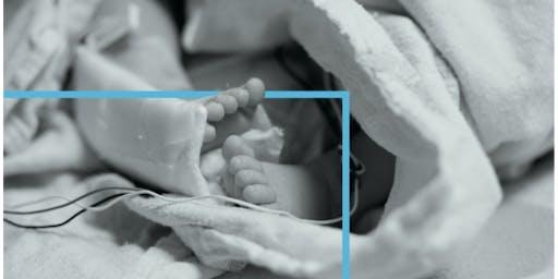 Sharing best practice for safer births