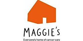 Maggie Fundraising Event - Race Night & Disco