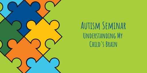 What No One Has Told You About Autism & Sensory Challenges