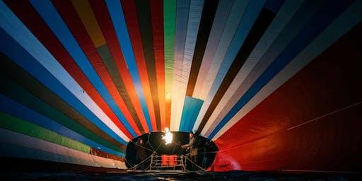 Balloon (12A)