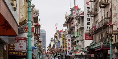 Chinatown Off The Beaten Path - Food Tours by Cozymeal™