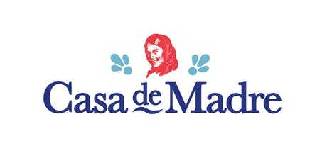 Madre hour at Casa de Madre tickets