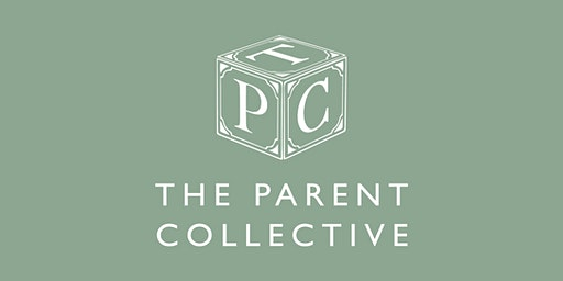 TPC Postpartum Support Series For New Parents & Babies: Westport (2 sessions)
