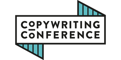 Copywriting Conference 2020