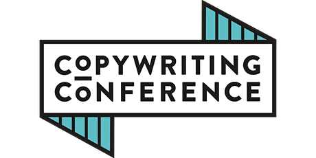 Copywriting Conference 2020 tickets