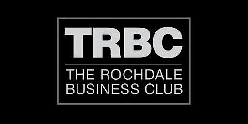 Rochdale Business Club - Christmas Social
