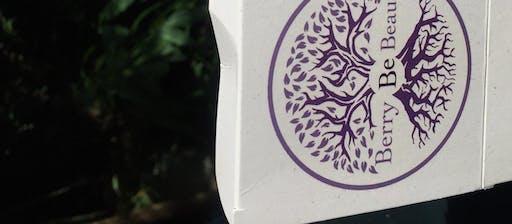 Shamanic Healing & Mandala Creation Workshop
