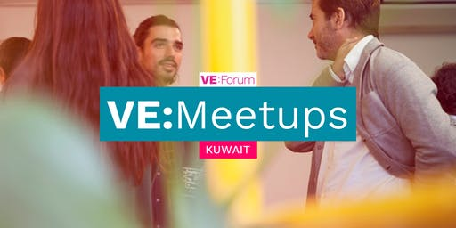 Visitor Experience Forum, Kuwait Meetup