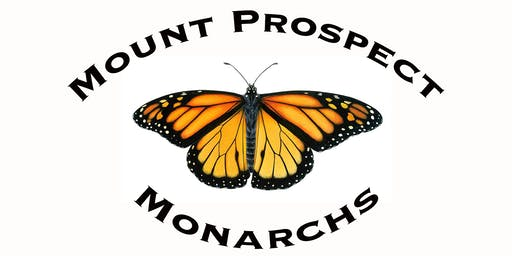 Mount Prospect Monarchs Fall Gathering