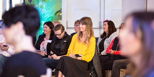South West WedMeetup - Wedding Marketing Conference