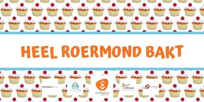 Heel Roermond Bakt