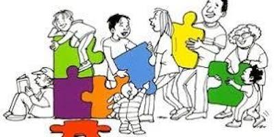 Nurture Programme Workshop
