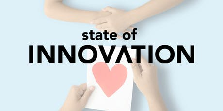 State of Innovation: Giving Back Inno tickets