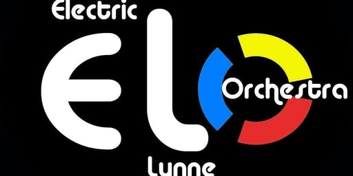 Electric Lynne Orchestra