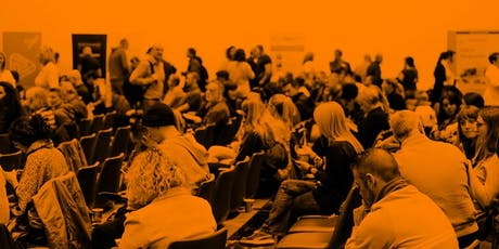 NNEF 2019 Conference tickets