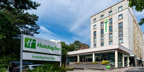 Open Day at the new Holiday Inn Bournemouth  tickets