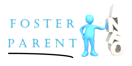 Hot Springs Foster Parent Informational Dinner