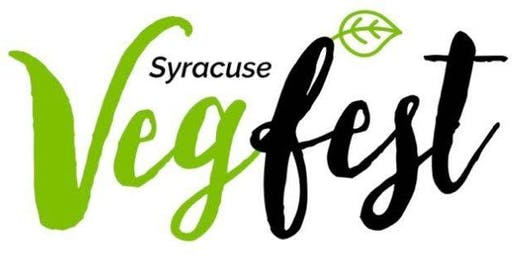 Syracuse Vegfest