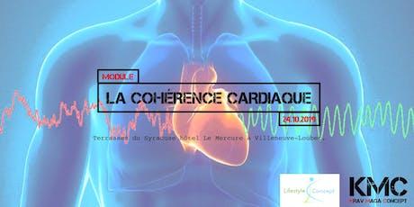 La cohérence cardiaque billets