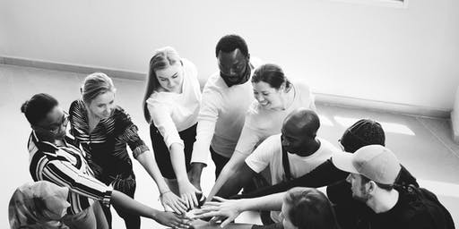 Driving Diversity in Tech through Recruiting