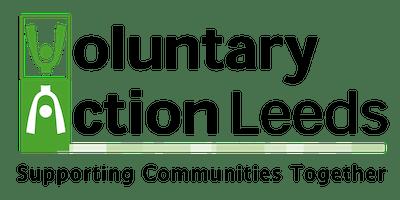 Launch of the Leeds Workforce Development Practitioner Network