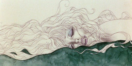 Film: Belladonna of Sadness