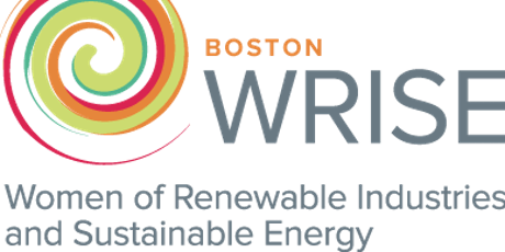 Re-Energize Boston Happy Hour tickets