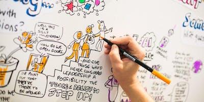 City Fellows Consultation 18 October