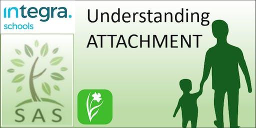 Inclusion - Understanding Attachment