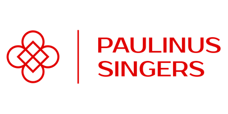 Praise the Lord - concert by the Paulinus Singers tickets