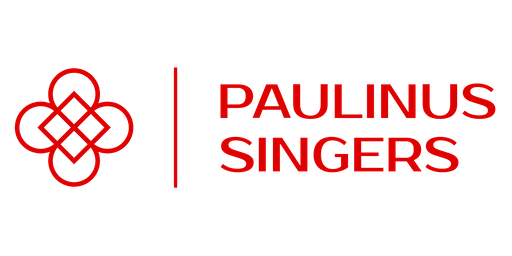 Praise the Lord - concert by the Paulinus Singers