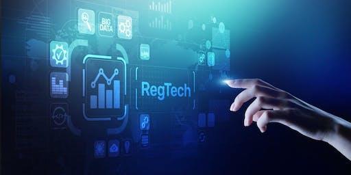 Howart Compliance – lansering av nytt RegTech konsept i Norge.