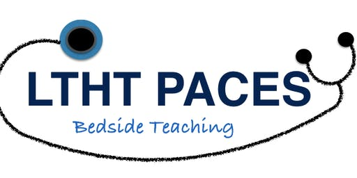 Leeds PACES Bedside Teaching - Renal/Cardio
