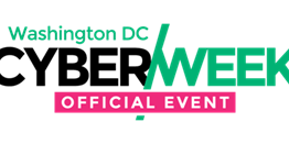 DC Cyberweek CyberSecurity Job Fair