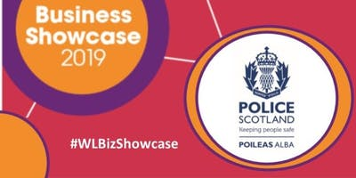 Cyber Threats & Social Networking - Business Showcase Workshop
