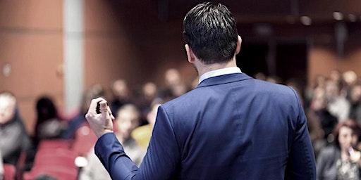 13 - RÉDACTION ET GESTION DE PROGRAMMES ET PROCÉDURES EN SST