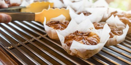 Oakland Temescal Tastes - Food Tours by Cozymeal™ tickets