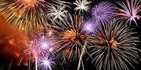 Firework Celebrations tickets