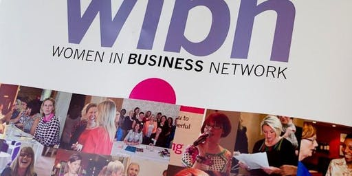 Women in Business Network - Grantham - Launch Meeting