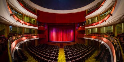 Teatro a Milano. Sconti e promozioni fino al 70%. Scopri le offerte.