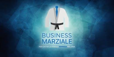 Business Marziale