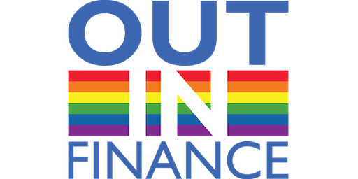 Coming Out: Authenticity with Clients and Colleagues