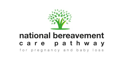 National Bereavement Care Pathway - South West implementation workshop