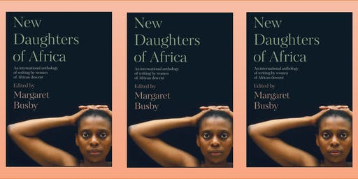 New Daughters of Africa: A Cultural Industries Perspective