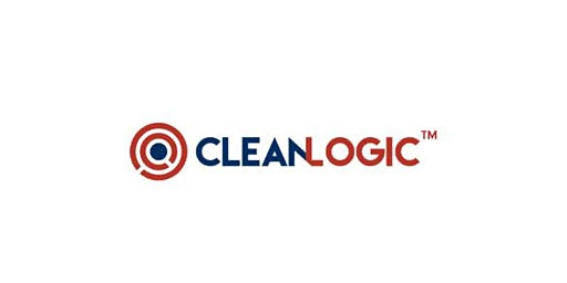 Cleanlogic™ Training Bundle: Work Rates & Work Loading Workshop and Calculating & Costing Workshop - 11th - 12th February 2020