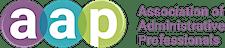 Association of Administrative Professionals Ottawa Branch logo