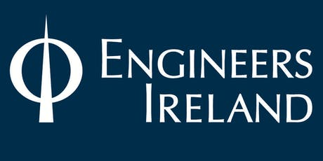 Engineers Ireland Membership Open Day - Limerick tickets