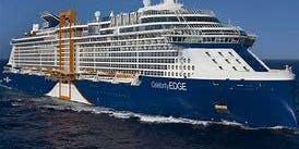 Cruise Night with Celebrity Cruises