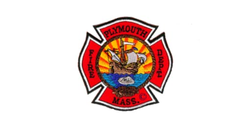 Plymouth Fire Ball